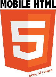 Mobile HTML5 compatibility on iPhone, Android, Windows Phone